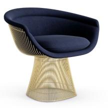 Knoll Platner Lounge Chair