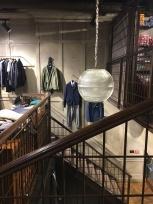 Cool men shop (can't remember)