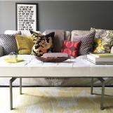 Liznylon_sofa