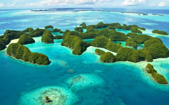 Palaurock-islands-palau_originaldiver