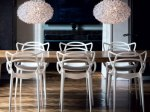 Kartell_Masters_Chair