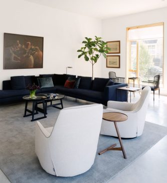 Viviano & Viviano architects