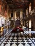 Chatsworth_Interiors_Source_HomesandAntiques