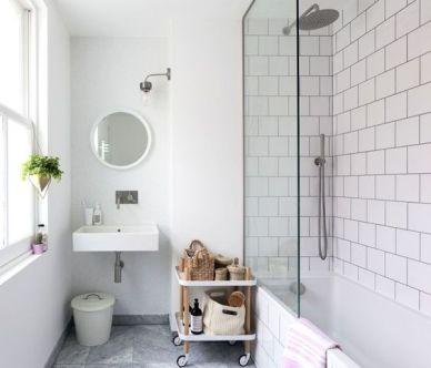 Source: House Beautiful UK