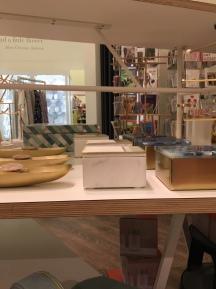 Oliver Bonas boxes & trays