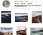 Instagram-LooseMooose