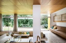 Source: The Modern House