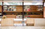 KleinHouse_Scotland_shelves