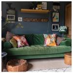Mairi-Helena-at-Girl-with-the-green-sofa