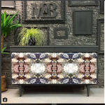 Mairi-Helena-Bronze-Flush-Thistle-MucknBrass