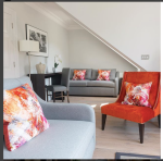 Mairi-Helena-Charlotte-James-Furniture-Luxury-Apartments-Edinburgh