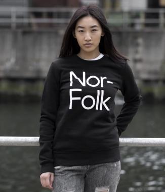 Source: Nor-folk