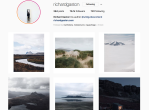 RichardGaston_Instagram