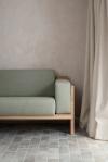 yes_Print – Sofa by Curtain- Porteous Studio – © ZAC and ZAC-2