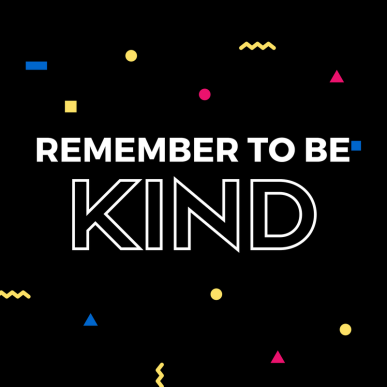 liznylon_advises_remember_to_be_kind_during)_a_renovation