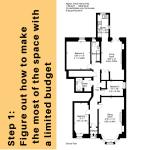liznylon_step1_make_a_plan_during_a_renovation