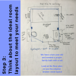 liznylon_step3_sketch_ideal_room_layout_before_renovating