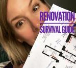 liznylon_renovation_survival_guide_how_to