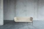 MENU_tailor-sofa