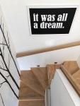 Soo-uk-dot-com-it-was-all-a-dream-print