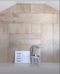 Soo-uk-dot-com-stunning-storage-wall-in-ply