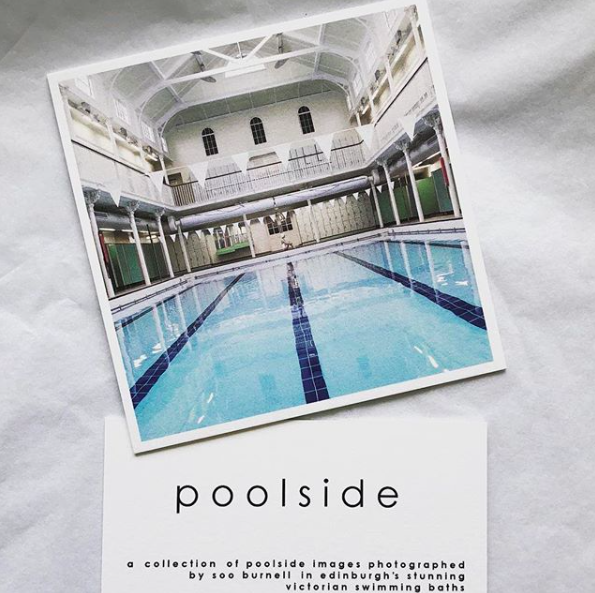 Soo-uK dot com launches Poolside collection