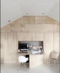 Soo-uk-stylish-studio-wall-in-ply