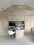 Soo-uk-dot-com-studio-space