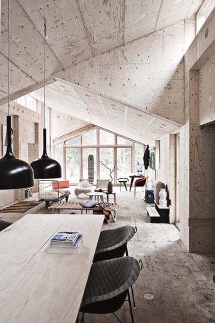Villa-Asserbo-Denmark-Scandi-design