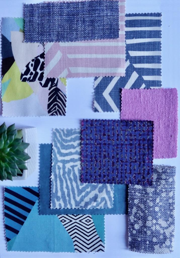 Liznylon_prints_patterns_abstract_fabric_samples_dream_lounge