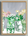 Anthropologie_colourful_echno_park_wall_art