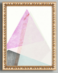 Anthropologie_colourful_veiled_wall_art