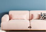 Anthropologie_pink_bosc_duffle_sofa