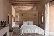 Source: Berber Lodge