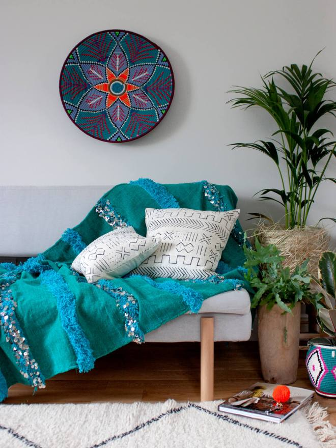 Bohemia_Design_House_Proud_Colour_Pop