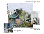 Liznylon_inspiration_dream_interior_colourful_jungalow_vibe_with_contrasts