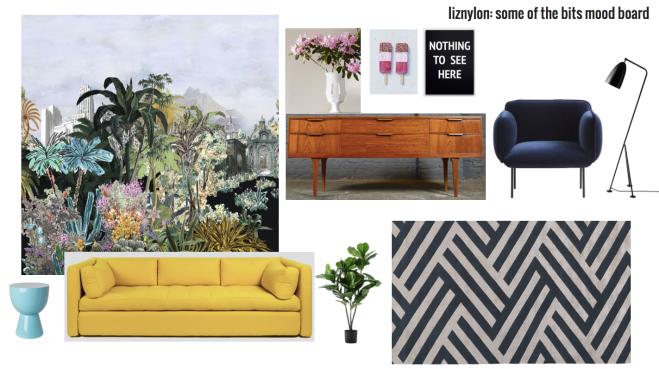 Liznylon_moodboard_colourful_dream_interior