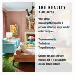 Liznylon_reality_strikes_interior_site_survey