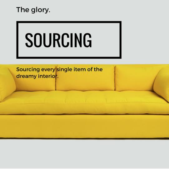 Liznylon_sources_yellow_sofa_for_dreamy_interior_project