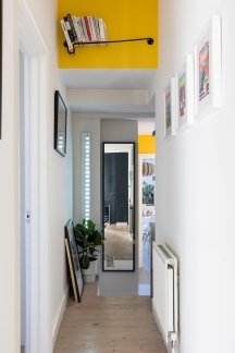 Andrew_Jonathan_Designs_uses_Mr_David_yellow_from_Little_Greene_Paint
