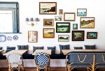 halcyon-house-australia_paper_daisy_restaurant-gallery_wall