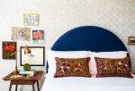 halcyon-house-cabarita-beach-australia_stylish_room
