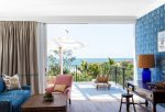 halcyon-house-hotel-australia_room_with_beach_views