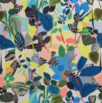 Kitty_McCall_Hockney_Fabric