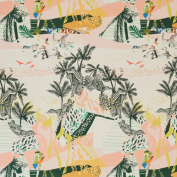 Kitty_McCall_Queen_Palm_Blush_Fabric