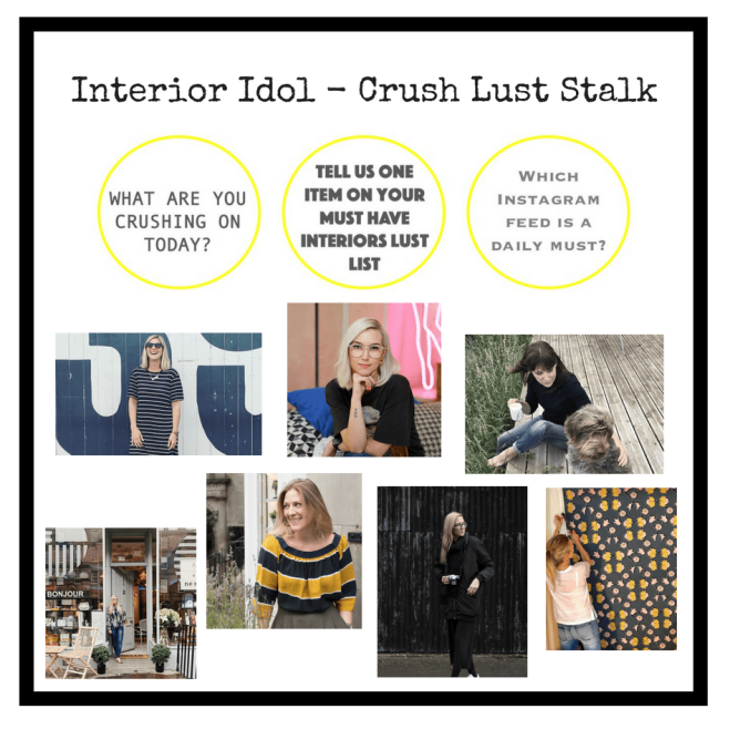 Liznylon_Interior_Idol_Crush_Lust_Stalk_feature