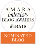 Amara_Interior_Blog_Awards_Nominated_Blog_2018
