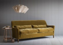 Source: PinchDesign Boyd Sofa
