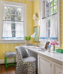 SarahBartholomewDesign_Yellow_wallpaper_in_Traditional_Mag