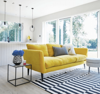 Sophie_Robinson_Annex_with_Yellow_Sofa
